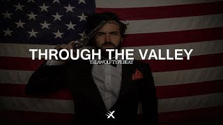 "[FREE] Ryan UpChurch X Yelawolf / ""THROUGH THE VALLEY"" Country rap / Hick Hop Type Beat With hook"