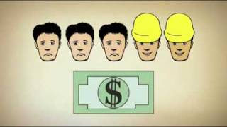 US Debt Crisis Explained - 2013