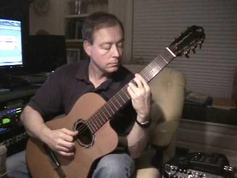 Carora - Antonio Lauro