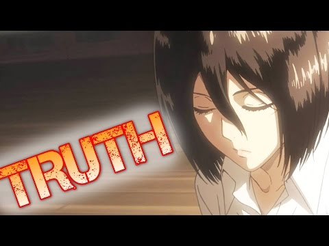 The TRUTH Why Attack on Titan Season 2 Only Has 12 Episodes thumbnail