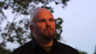 Super Soldier Talk with Ben Murphy - Reptilians, Heather Material - Nov 14, 2014