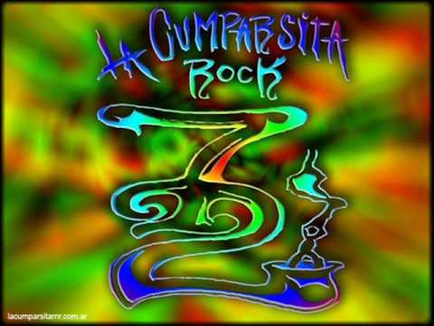 La Cumparsita Rock 72 - Una Vez Más
