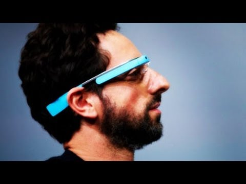 Google Glass: Is This the Best Innovation to Come From 'Google X'?