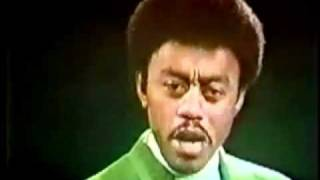 Johnny Taylor - Who's Making Love (RE-MASTERED) OFFICIAL VIDEO HD