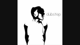 Numb - H³²º ( Dubstep Remix )
