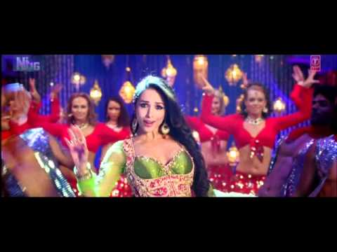 Anarkali Disco Chali - Housefull 2 Full Song*HD*Lyrics*Mamta...