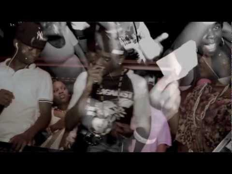 Rich Kidz - Never Did  [prod By London On Da Track] video