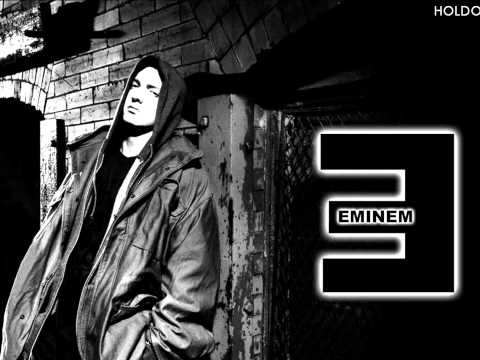 Denace - My New World - New Song 2013 (Eminem)