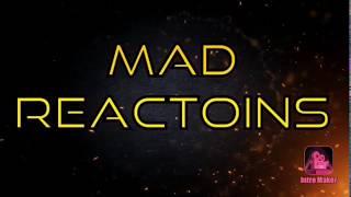 Pet sematary reaction trailer 1