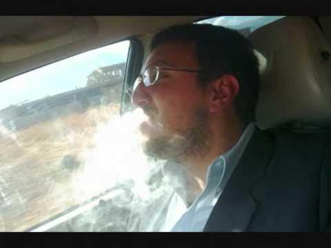 erhab records   al qa3eda      ewax