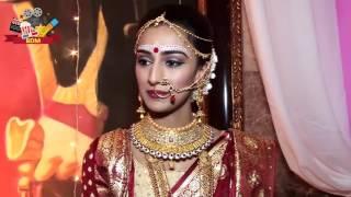 Kuch Rang Pyar Ke Aise Bhi - Episode 150 - 26th September, 2016