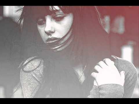 Music video lhob lmostahil maghrabi Feat Souna (houara) - Music Video Muzikoo