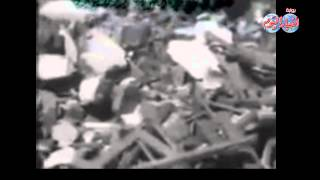 فيديو نادر في ذكراها الـ45..