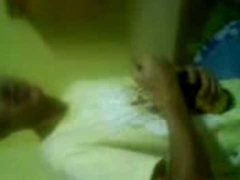 Juanma Desvirgando Jej.3gp video