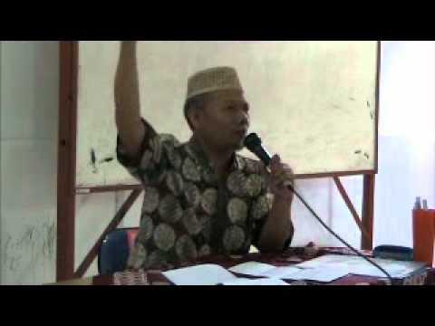 Bersahabat Dengan al Quran Bersahabat Dengan Al-quran