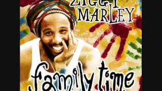 Watch Ziggy Marley I Love You Too video