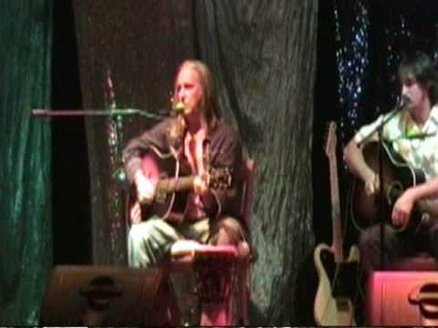 Last Days Of Tampa Red: Live @ Sherbino Theatre