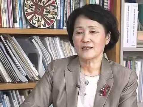 Educación en Corea del Sur: un ejemplo a nivel mundial