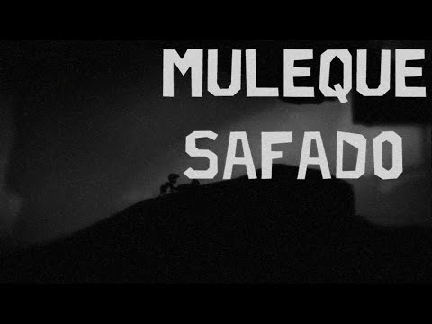 Limbo #3 Muleque Safado ( ?° ?? ?°)