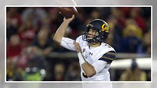 Daily TimesGolden nuggets: who has cal beating ucla?