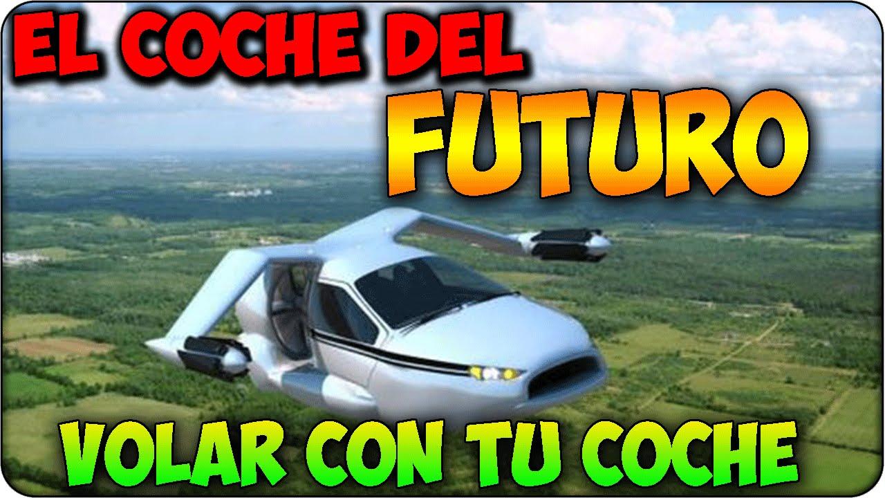 GTA 5 Online Truco Para VOLAR Con Tu COCHE El Coche