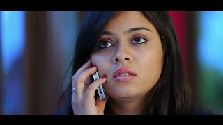 Pawan Kalyan Fan Ramana | Telugu Short Film 2014 | Presented by Wide Angle Pictures