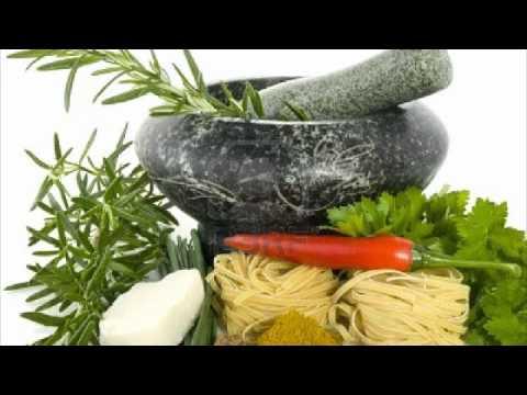 Cantidad como reducir la grasa abdominal mujer proporciona nutrientes