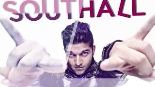 Suit Exclusive Interview With Guru Randhawa