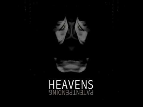 Heavens - Watching You