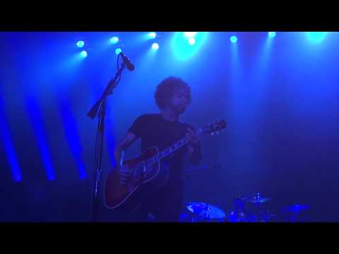 Alice in Chains - Down in a Hole (Milwaukee, WI 5/15/13)