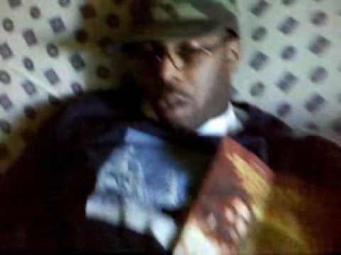 U.s. Army Negro Black Man Brownsville Peanuts Sex Ma - December 12, 2008, 10:17 Am video