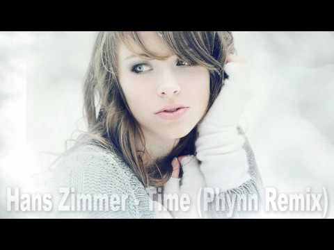 Hans zimmer time pen perry remix progressive house mp3 for Hans zimmer time