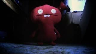Watch Midnight Beast Et Parody video