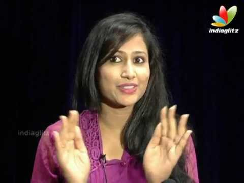 Pin Meet Kavya Shetty Sadhu Kokila Sushma Raj Latest ... Vadivelu Daughter Kavya Marriage
