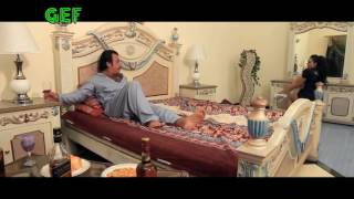 Pashto New Songs 2016 Bangar My Shoor Kawae- Jahangar Khan Za Pagal  yum Film Hi..HD
