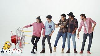 Download Lagu Morat & Alvaro Soler - Yo Contigo, Tú Conmigo Gratis STAFABAND
