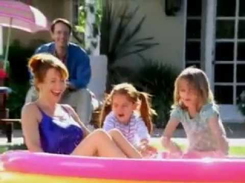 Challen Cates Born Challen Cates Commercial