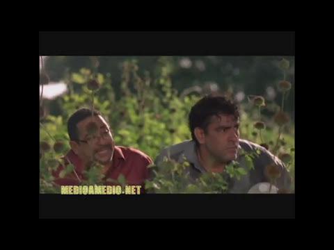 Lio De Faldas Pelicuala Dominicana Trailer HD MEDIOAMEDIO.NET