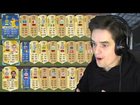 BACK TO BACK TO BACK TOTS IN PACKS!
