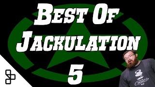 Best of... Jackulation 5