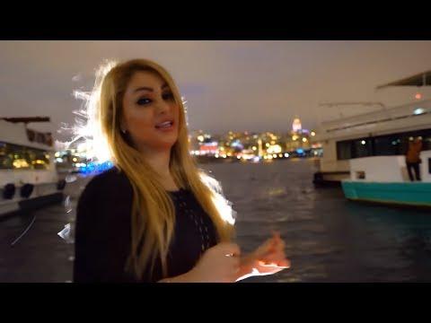 Soner Aldemir - Ex Aşkım Nerdesin (Official Video)