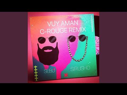 Vuy Aman (Radio Edit) (feat. Sebu)