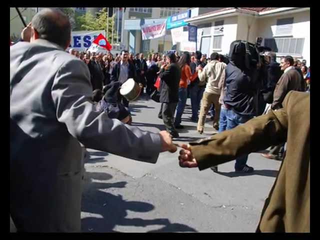 Giganci ze stali (2011) Kino123 - Filmy Online za darmo