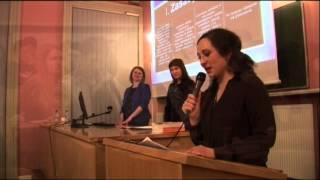 Korki z WOSu UMCS Wydział Politologii