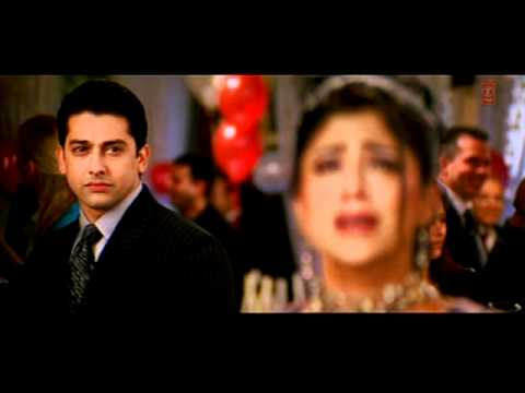 Leti Hai Ye Zindagi Kya Kya (full Song) Film - Shukriya video
