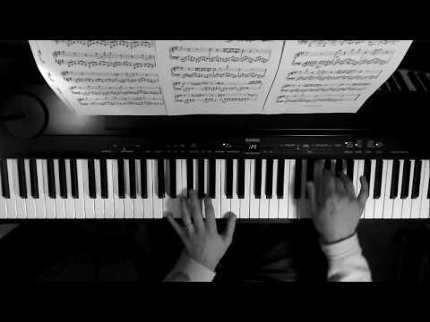 "Ennio Morricone - Тема ""Chi mai"