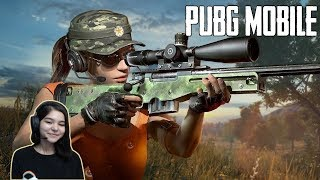 CALL OF DUTY BLACK OPS 4   PUBG MOBILE