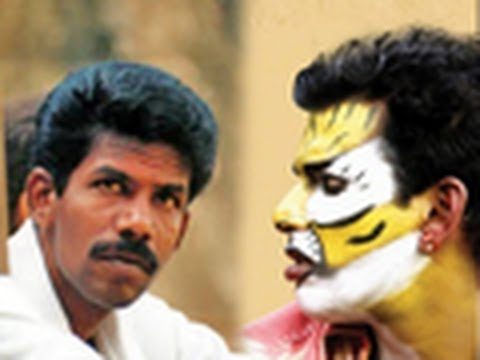 Bala & Vishal join hands again