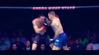 UFC 242: Khabib vs Poirier Highlights 2019 promo