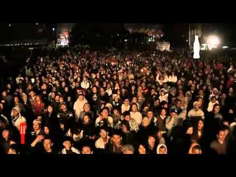 Victimas Del Dr. Cerebro  @ Vive Latino 2013 Completo
